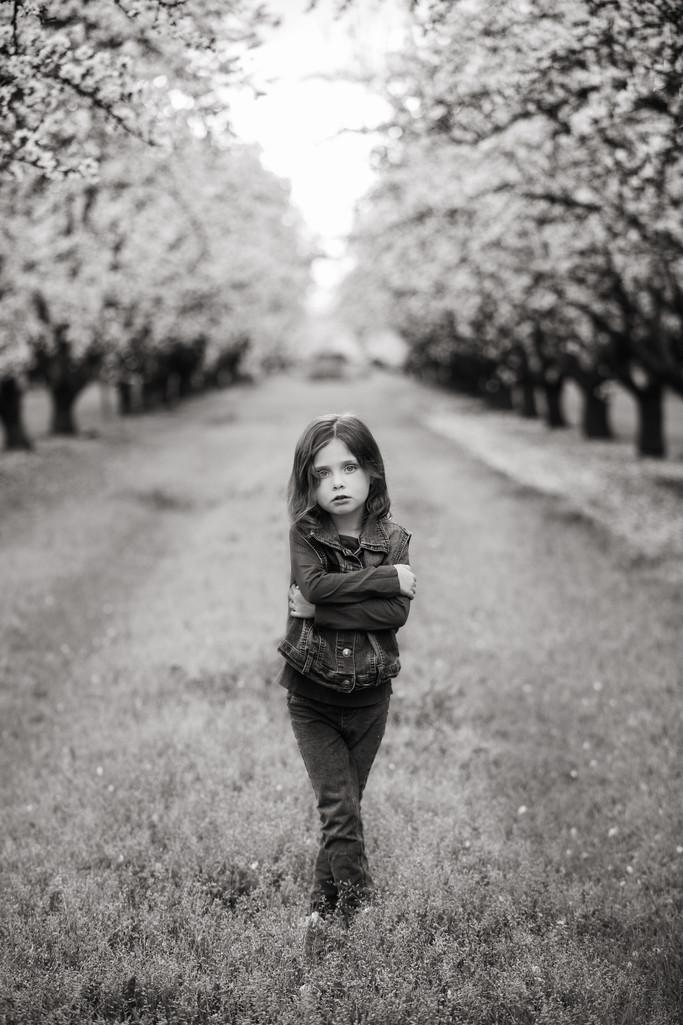 Tracy  California creative Family Photographer