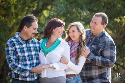 Tracy California Family Photographer