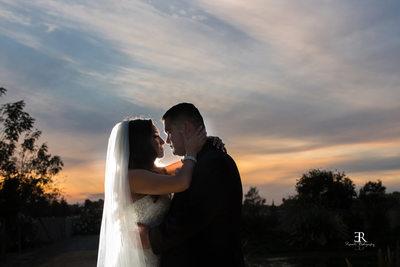 Newberry Estates wedding photography