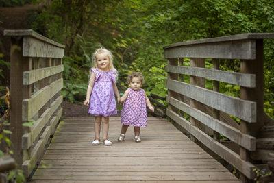 Danville Family portraits Photographer