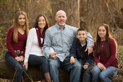 Tracy California best Creative family photographer
