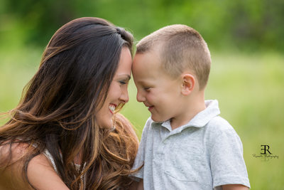 Livermore Family Photographer Creative Rossetti Photography