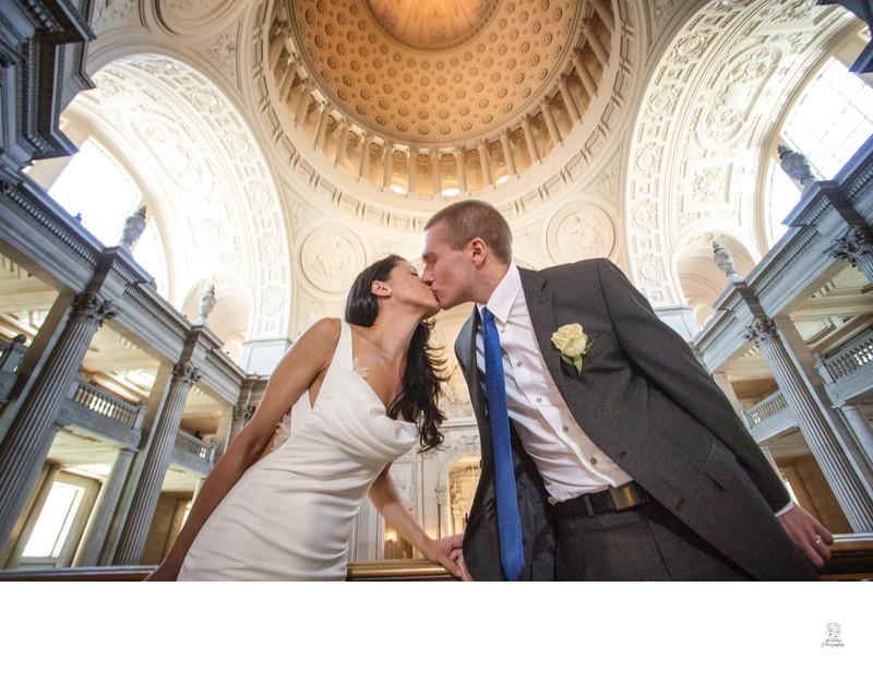 San_Francisco_Wedding_photographer_city_hall