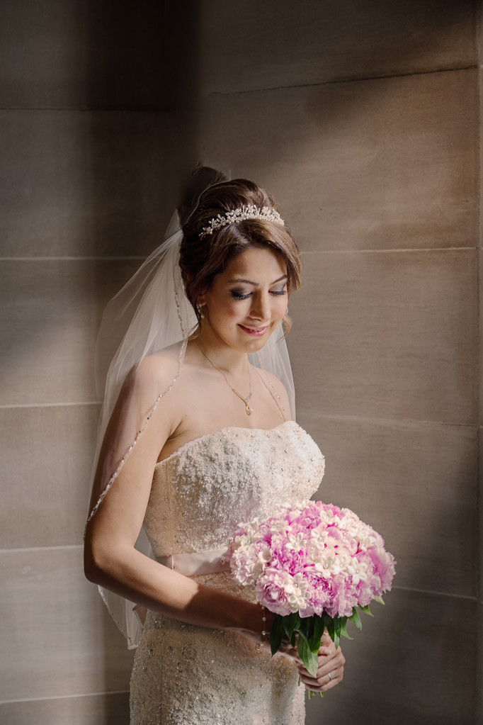 Bridal-portrait-city-hall-san-san-francisco