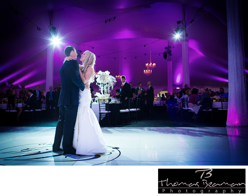 Wedding Photographers in Mechanicsburg PA