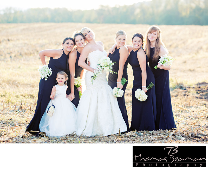 Mechanicsburg Wedding Photographers