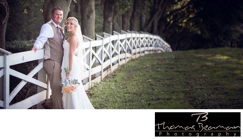 Linwood Estate Wedding Venue Harrisburg Carlisle