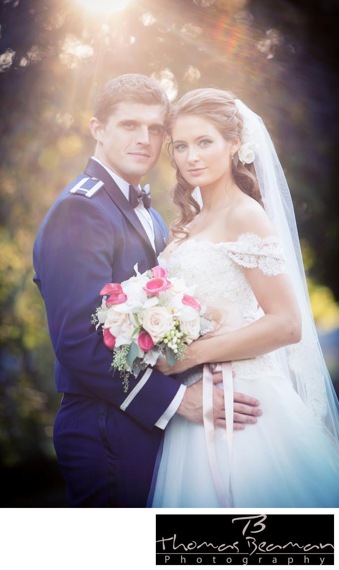 Elizabethtown PA Wedding Photographers