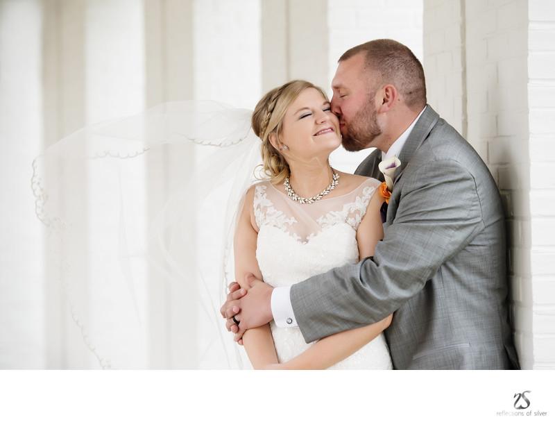 Ft. Wayne Photographer Wedding and Engagement