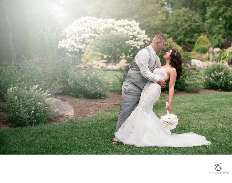 Wedding Photographers Fort Wayne