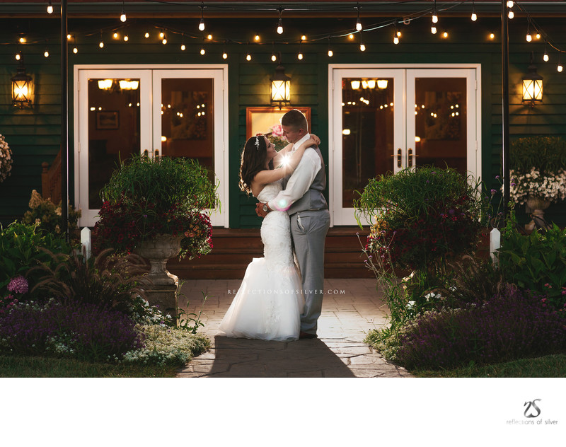 Wedding Photography in Northern Indiana