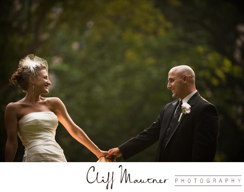 Cescaphe Ballroom Wedding Photography