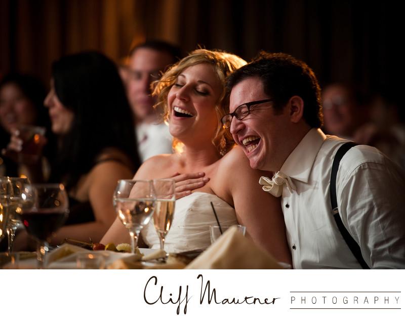 Sofitel wedding photographer