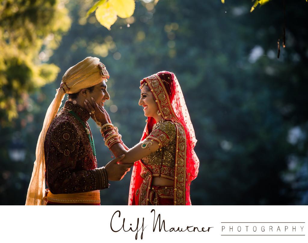 Best Indian Wedding Photographers