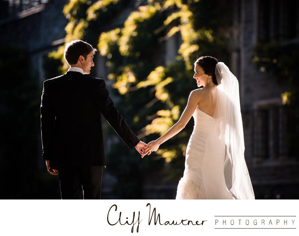 Wedding photography at princeton university philadelphia for How to be a wedding photographer