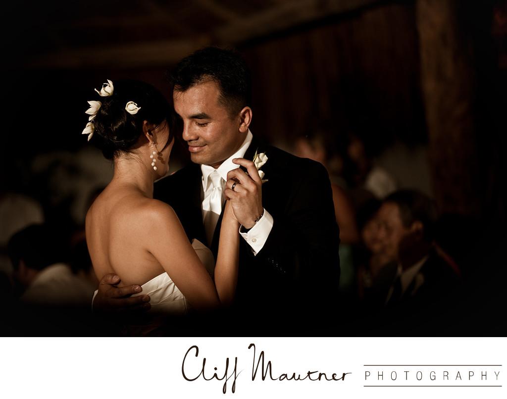 Top Destination Wedding Photographers