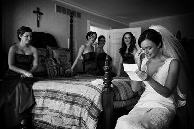 Union Leage Wedding Photography