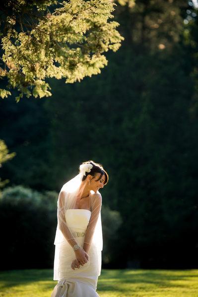 Greystone Hall Wedding Photos