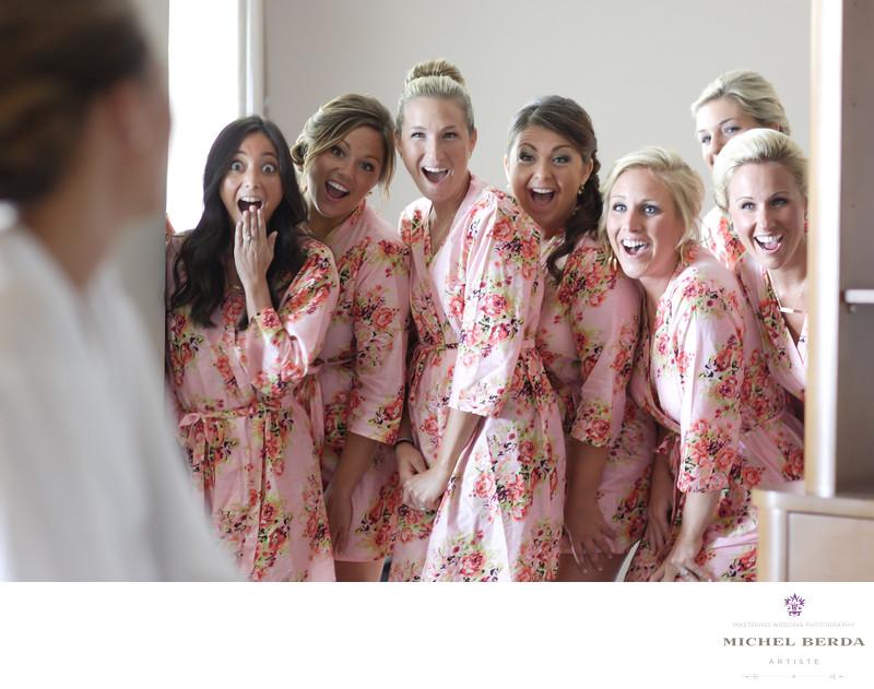 Best Wedding Photographer In Hilton Head
