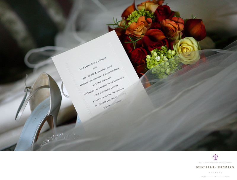 Best Wedding Pictures In Charleston