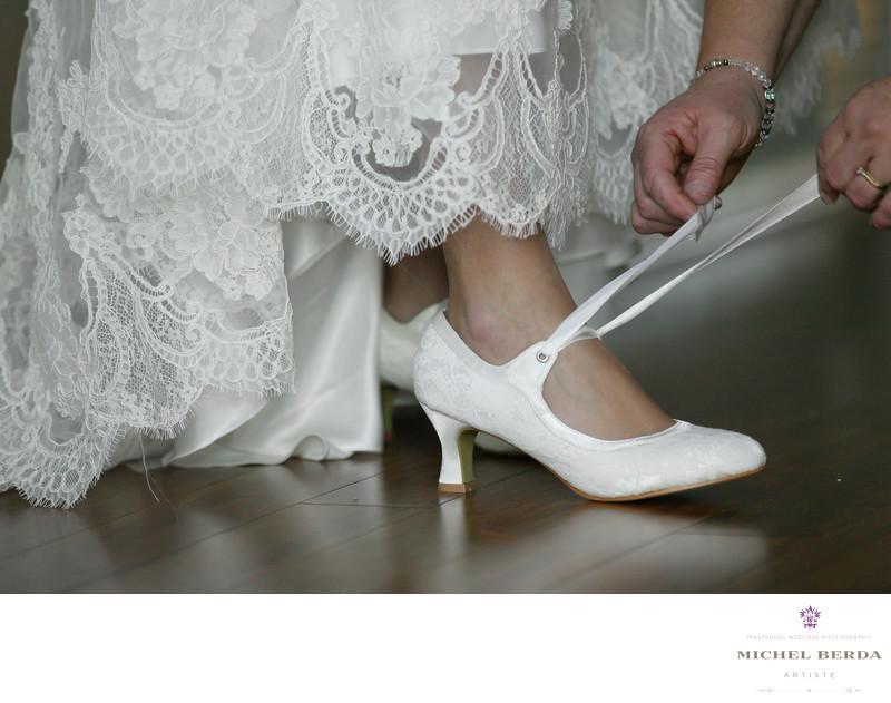 Hilton Head Wedding Photographs