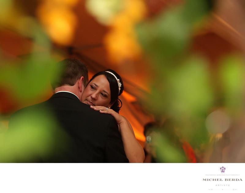 Wedding Photographer for Wild Dunes Resort