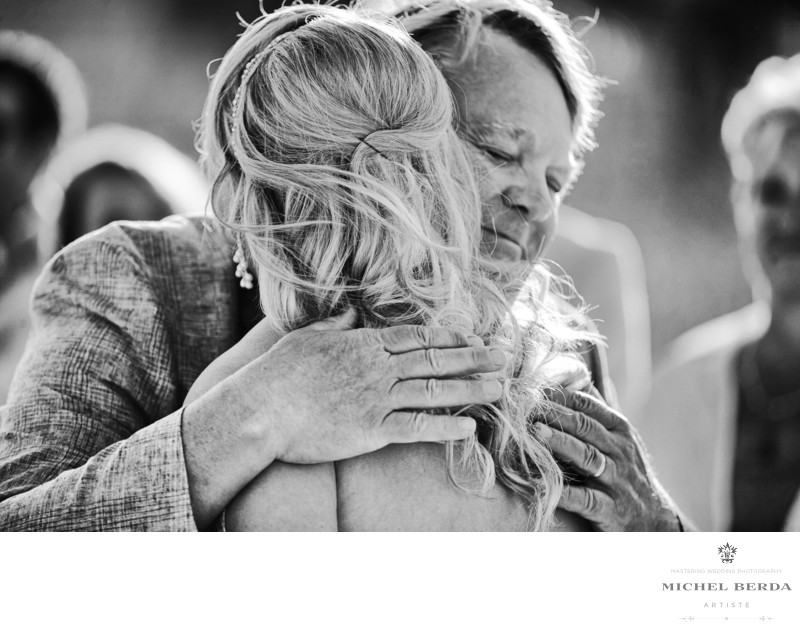 Wedding Photographers for Palmetto Dunes