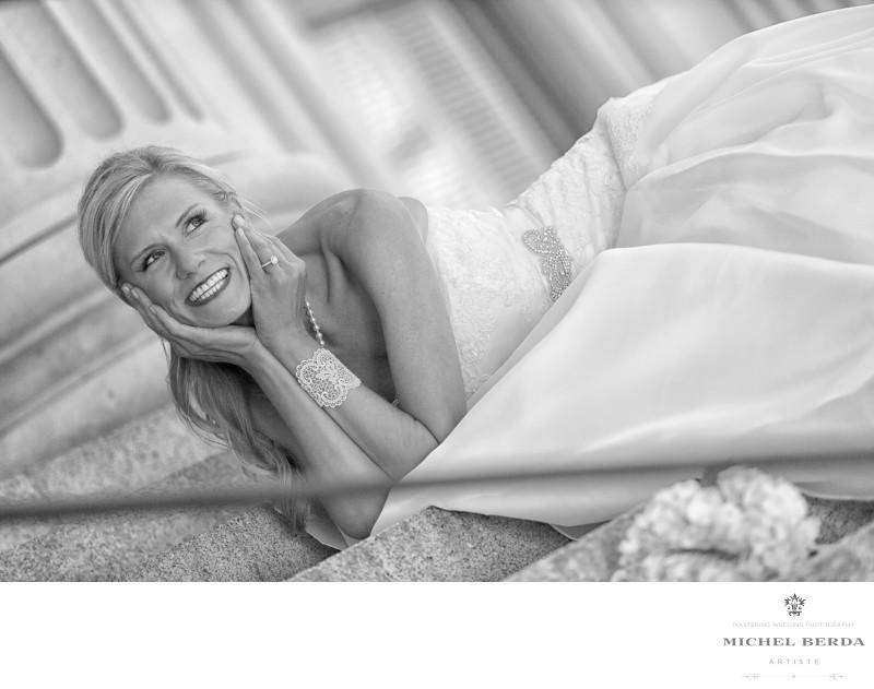 Charleston Bridal Potrait Photographers