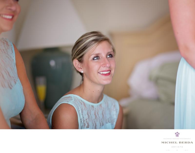 Sister Weddings Palmetto Dunes Oceanfront Resort