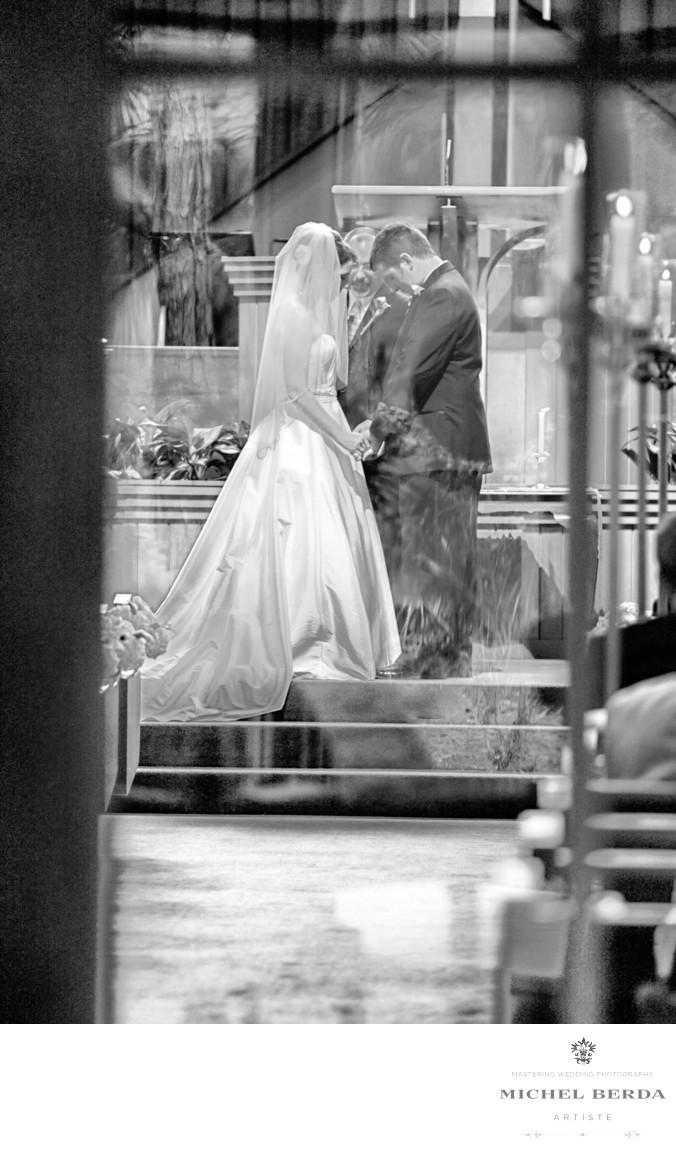 Best Wedding Photographers Hilton Head, SC.