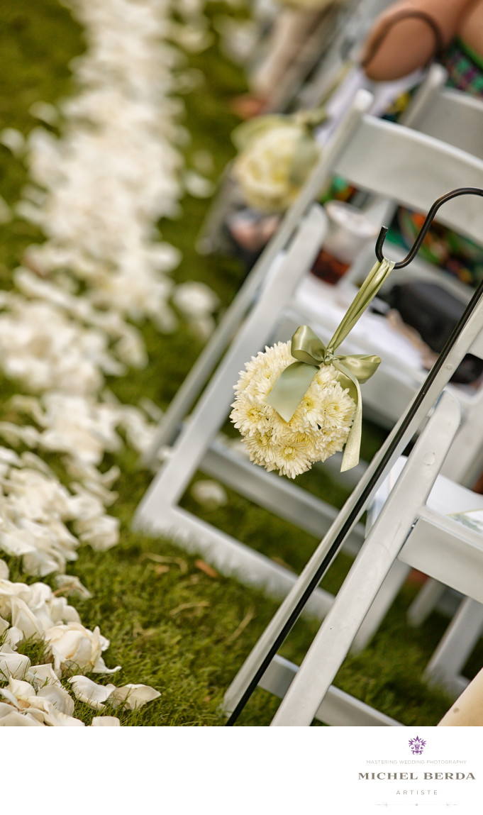 Wedding Photographers For Wild Dunes Resort