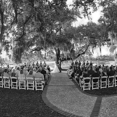 charleston wedding portfolio by king street photo weddings