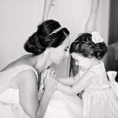 Weddings at The Westin Hilton Head Island Resort and Spa