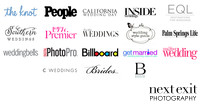 Next Exit Photography List of Publications