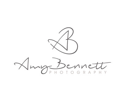 Amy Bennett Photography