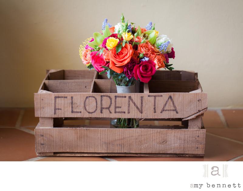 florenta flowers