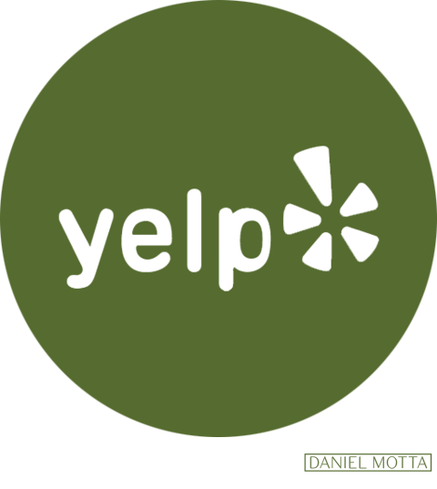 Yelp | Dallas Wedding & Commercial Photographer