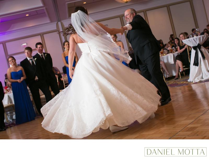 Best Wedding  in Dallas