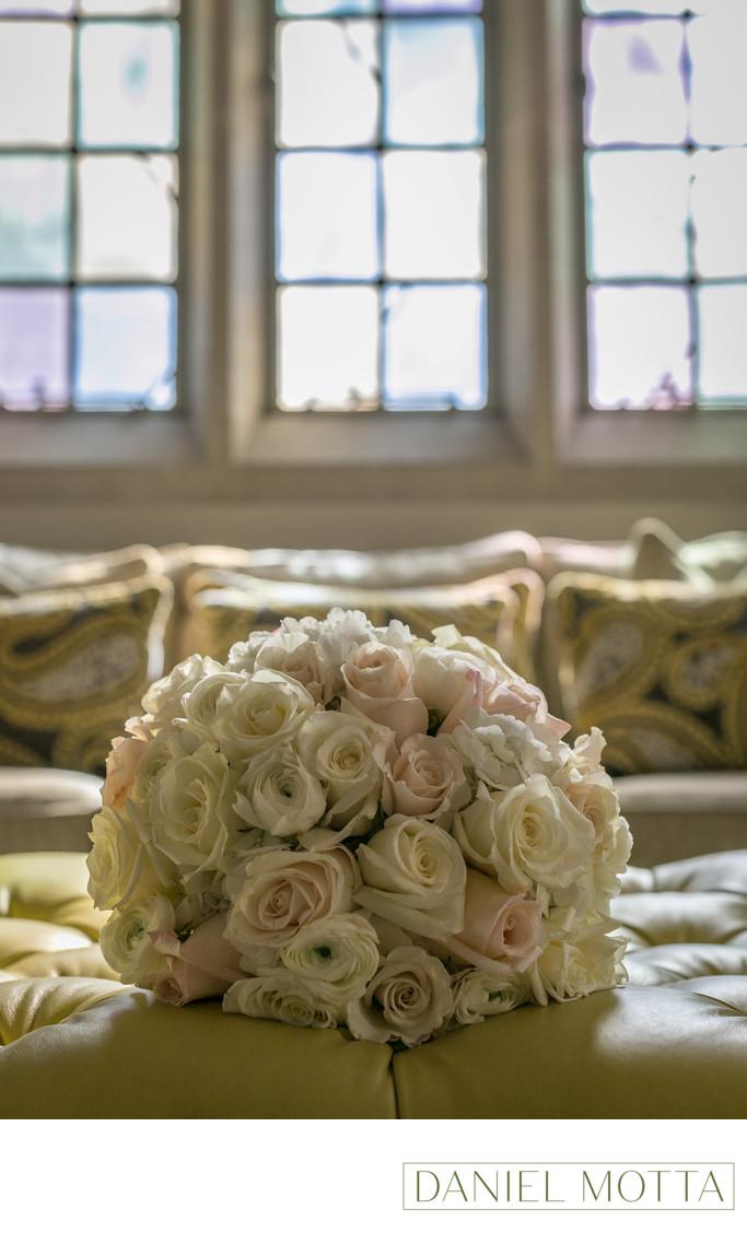Wedding Photography at Highland Park United Methodist