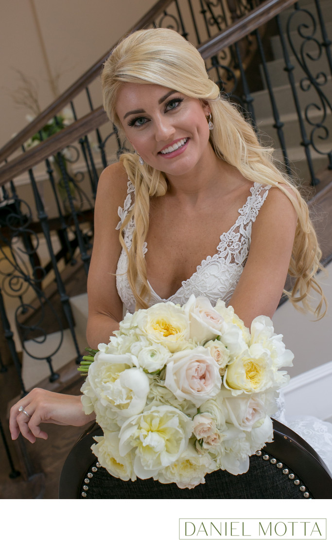 Best Wedding Photography at Windsor at Hebron
