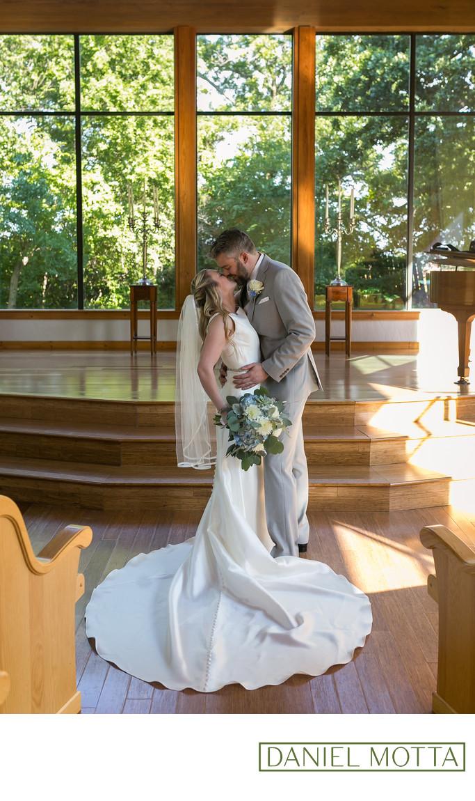 Best Wedding Photographer in Aubrey Texas