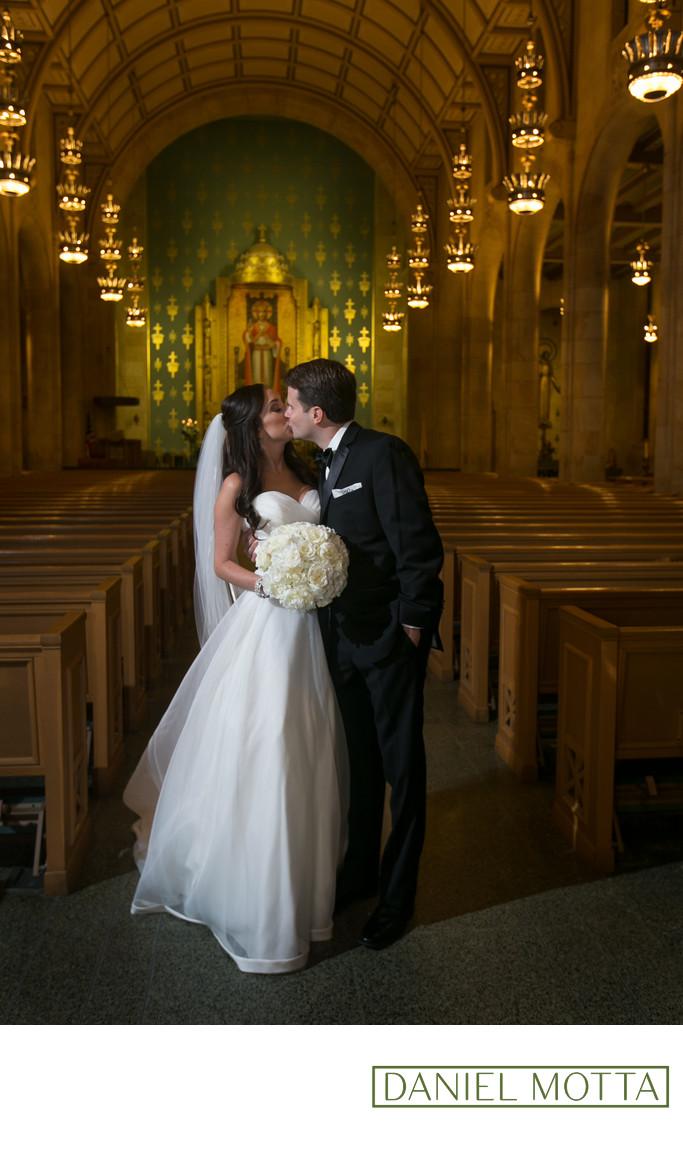 Wedding Photographers Dallas Texas