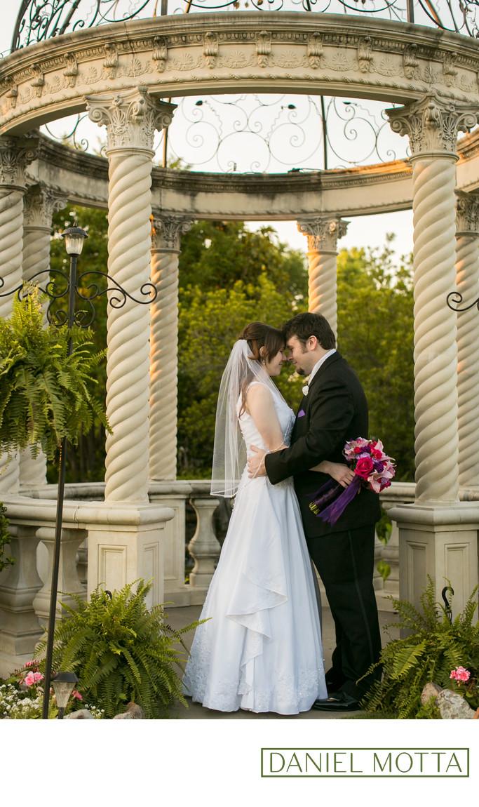 Wedding Photography at Reflections at Spring Creek