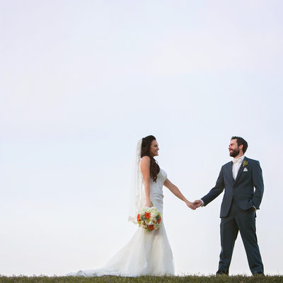 Best Wedding Photography at The Filter Building