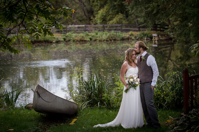 northern virginia farm wedding photographers