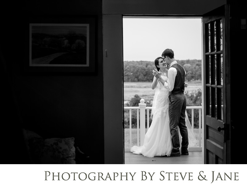 Historic Billingsley House Upper Marlboro MD Wedding
