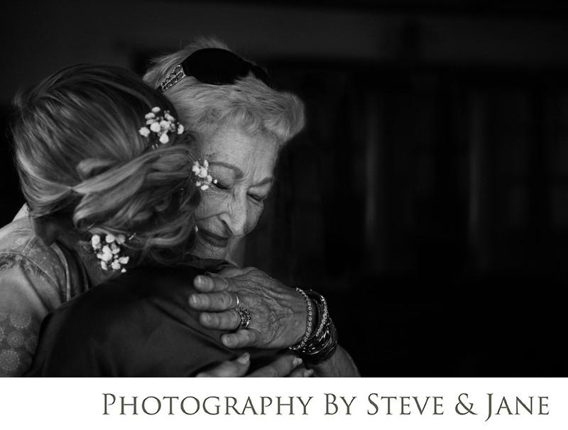 best dc wedding photojournalism