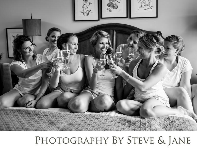 stone tower winery wedding photojournalism