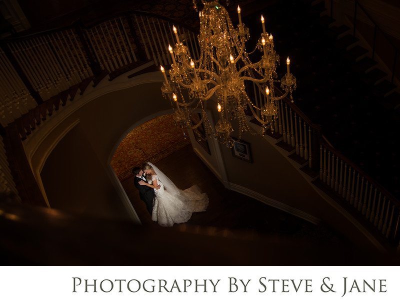 army navy country club best wedding photography