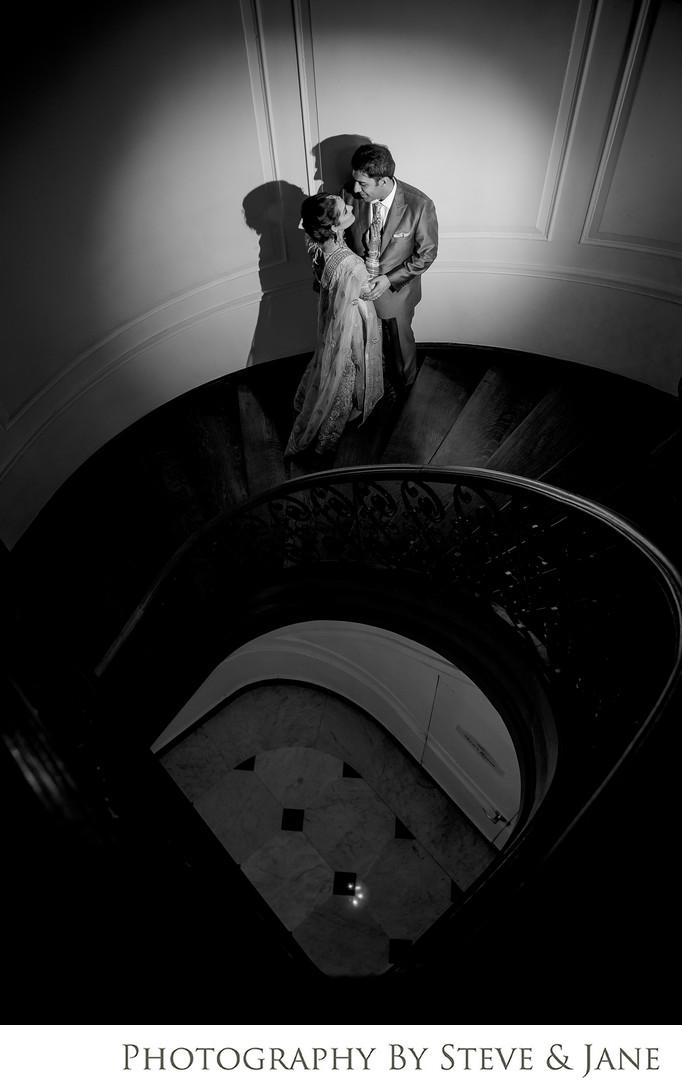 best maryland indian wedding photographers
